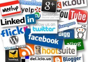 Arab FTA channels vie for social media prominence: New study