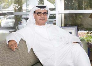 Mohammad Abdullah.