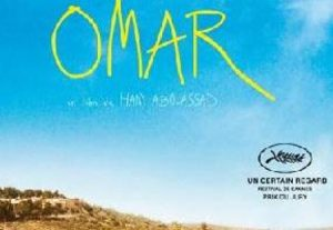Omar will be released in the MENA region on May 20.