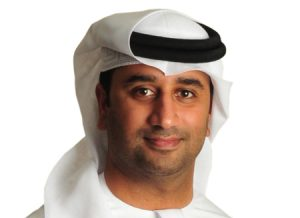 Fahad Al Hassawi.