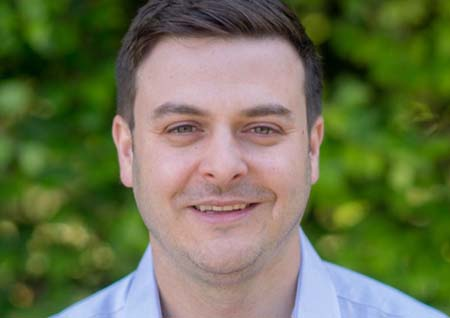 Never.no appoints new EMEA business development chief