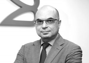 Yarod Sakhnini.