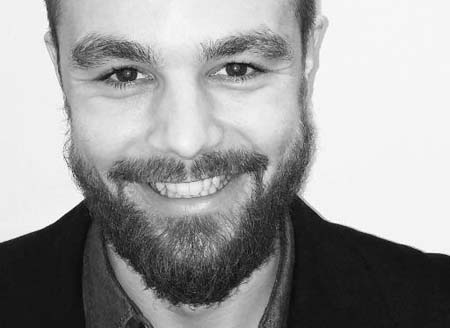 Twitter hires Sales Chief to head the MENA region