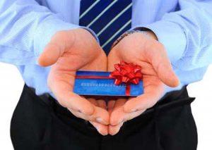 prepaidcardsforemployers