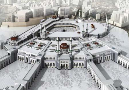Mecca1