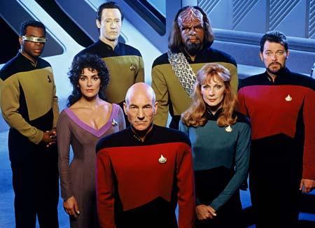 DFTC offers internship to aspiring filmmakers on Star Trek production