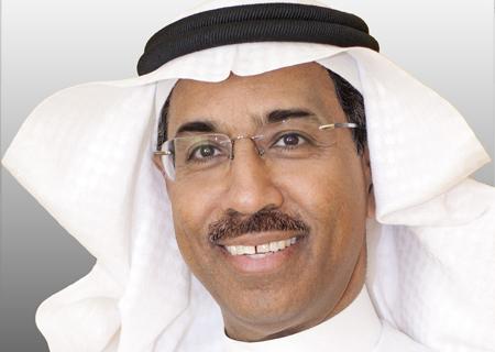 Fibersat, Arabsat tie for hosted payload over EMEA