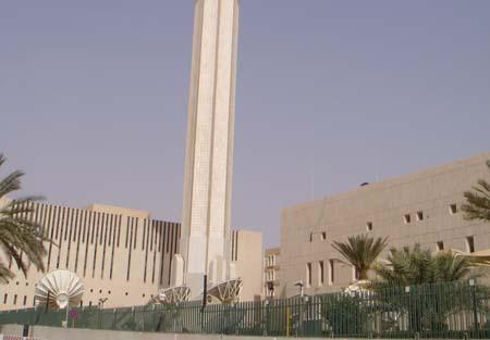 Saudi Broadcasting Corporation upgrades to NETIA Radio-Assist 8.2
