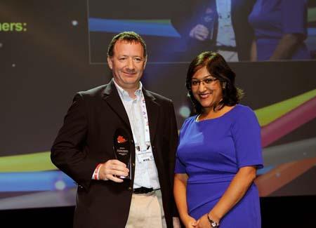 IBC Innovation Award winners announced