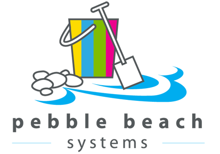 Pebble Beach Systems launches Orca at IBC