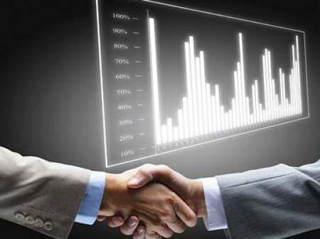Cisco acquires OTT platform 1 Mainstream