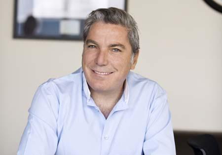 Ali Jaber, MBC.