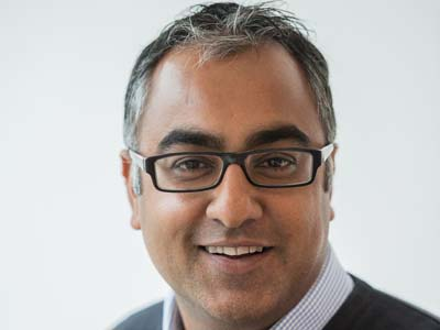 Bhavesh Vaghela joins Paywizard to drive positioning and strategy