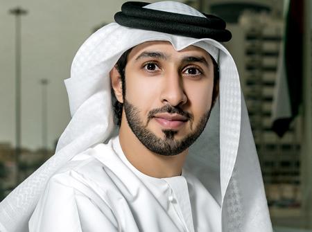 Abdul Hadi Al Sheikh.