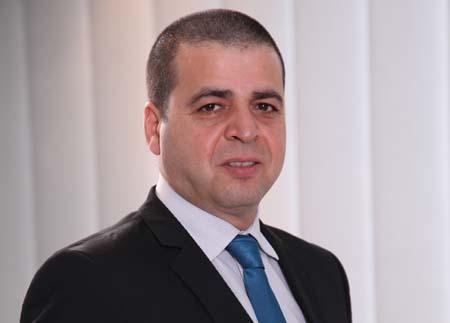 Ammar Baranbo.