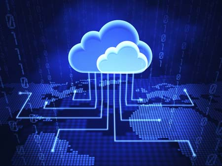 Cloud, IT convergence and the influence on broadcast