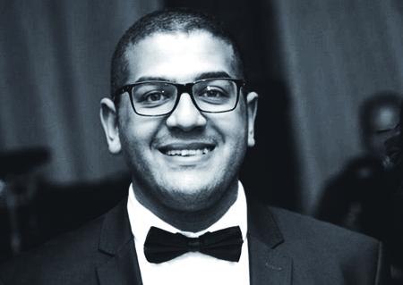 Karim Mira