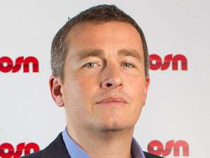 OSN adopts Signiant solutions for secure file transfer
