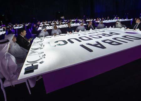 TECOM's Media Communities unveil new brand identities