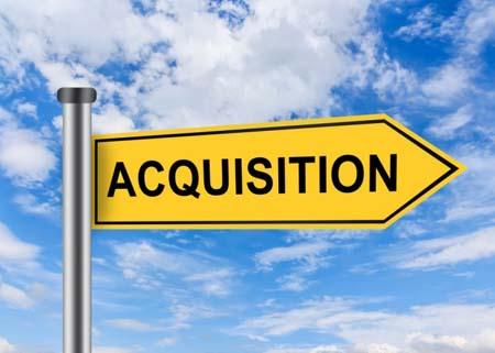 Verizon acquires Volicon