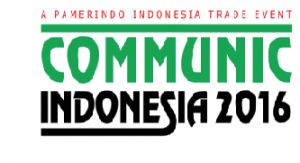Communic Indonesia to debut in Jakarta this August