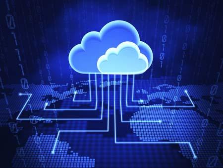 Telestream debuts Telestream Cloud