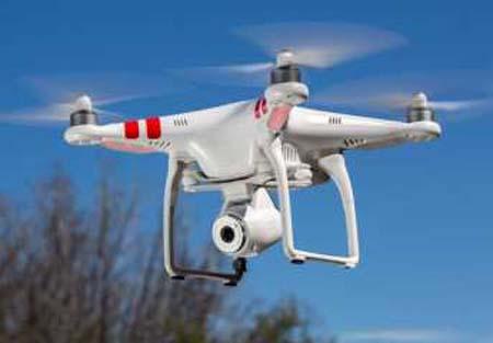 DronesTeaser-360x240