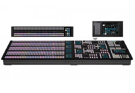 Sony NVC