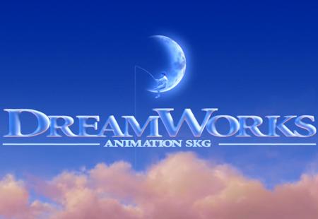 dreamworks-animation-skg-logo