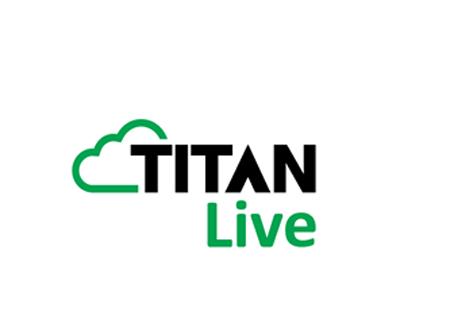 ATEME introduces AVC-I recording in TITAN