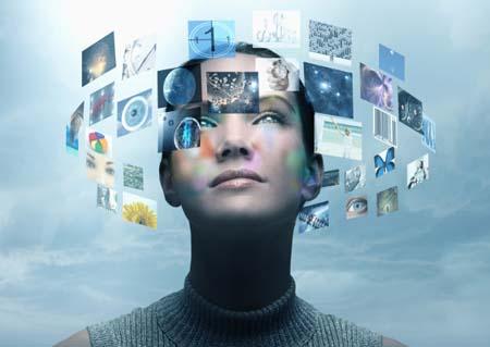 Spotlight on virtual reality at NAB