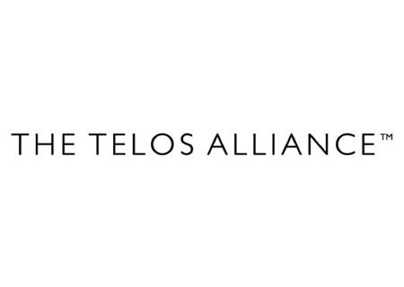 The Telos Alliance hosts session on adaptive multi-rate streaming audio at BroadcastAsia