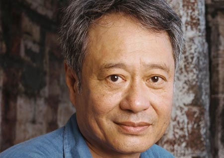 Ang Lee to deliver keynote address at IBC2016 Conference