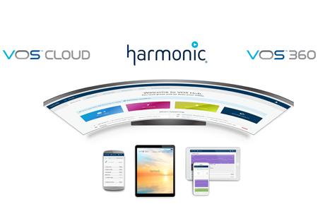Harmonic-VOS-360-VOS-CLOUD