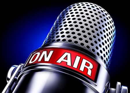 UAE's Radio 1, 2 to resume broadcast