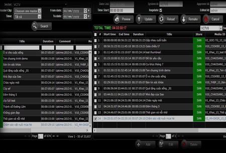 broadcast-ultrasoft