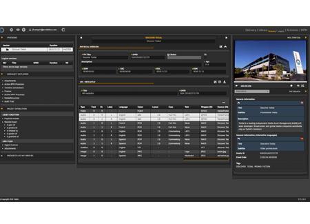VersionFactoryScreenshot