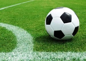 Etisalat confirms World Cup package for USD 150