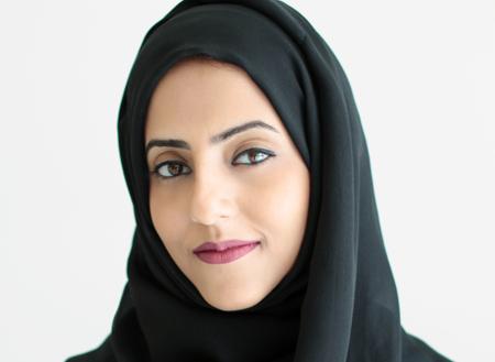 Sheikha Jawaher Bint Abdullah Al Qasimi.