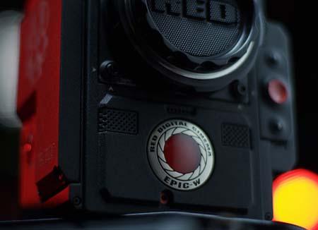 red-helium-sensor