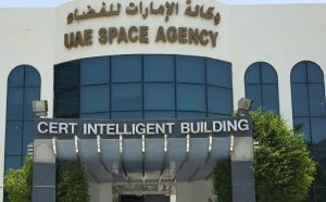 UAE issues national space policy