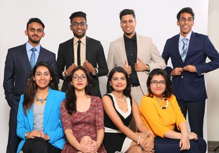 IndiaCast launches local reality TV show