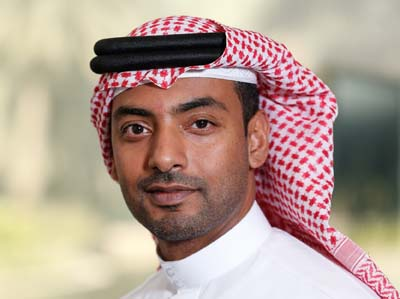 Dubai Studio City forges strategic partnership with CABSAT