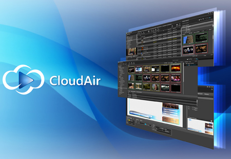 PlayBox Technology to demonstrate playout solutions