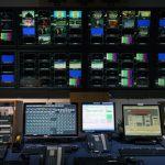 Ireland's RTÉ upgrades intercom structure with RTS