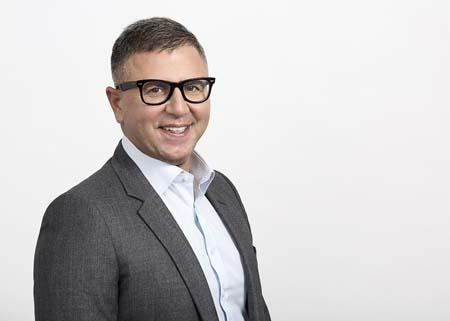OSN and Viacom expand distribution agreement