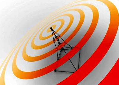 GatesAir secures ERTU deal for large SFN FM radio rollout
