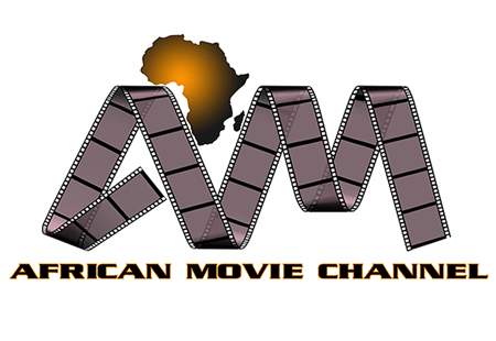 ABS Broadcast launches AMC's Nolly Africa on Inview