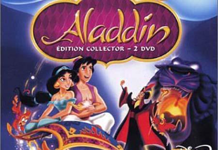 Disney auditions UAE actors for Aladdin film