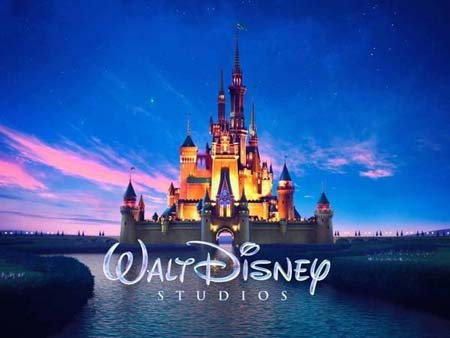 Disney Africa and e.Tv partner for broadcast in South Africa
